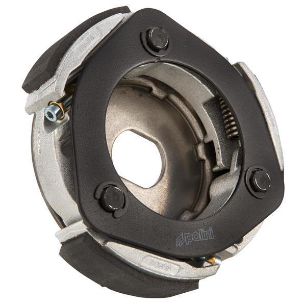 Kupplung POLINI 3G For RACE für Vespa LX-S-946 3V i.e. 125-150ccm 4T AC für Vespa LX-S-946 3V i.e. 125-150ccm 4T AC-