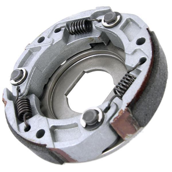 Kupplung RMS für Vespa ET4 125-150ccm für Vespa ET4 125-150ccm-