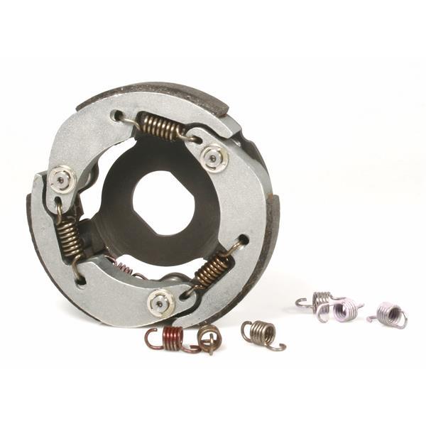 Kupplung SERIE PRO HiT by Dr- Pulley für KYMCO 250-300ccm für KYMCO 250-300ccm-