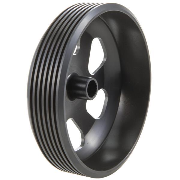 Kupplungsglocke POLINI Speed Bell Evolution für Vespa LX/S/946 3V i.e. 125-150ccm 4T AC für Vespa LX/S/946 3V i.e. 125-150ccm 4T AC-