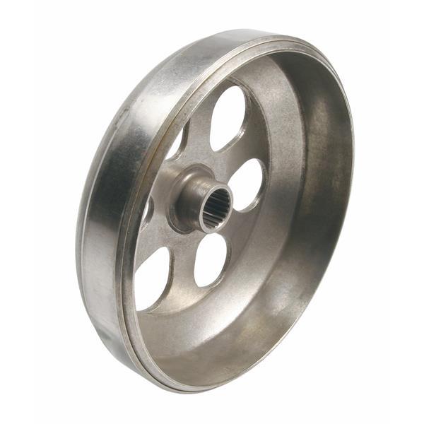 Kupplungsglocke POLINI Speed Bell für GILERA-PIAGGIO 2T Maxi für GILERA-PIAGGIO 2T Maxi-