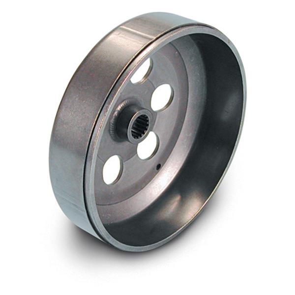 Kupplungsglocke RMS für APRILIA Scarabeo-Leonardo für ROTAX-Motor für APRILIA Scarabeo-Leonardo für ROTAX-Motor-