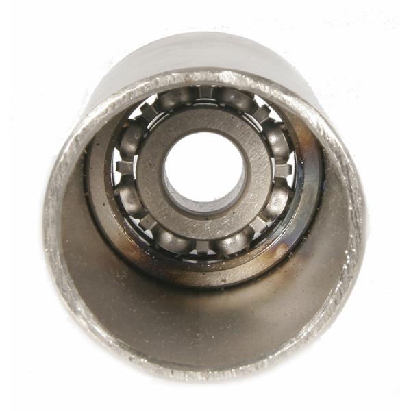 Kupplungskompressor 10mm für Vespa 50-125-PV-ET3-PK50-125-S-XL-XL2 für Vespa 50-125-PV-ET3-PK50-125-S-XL-XL2-