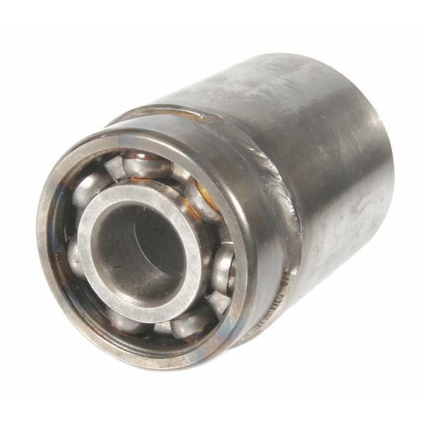 Kupplungskompressor 12mm für Vespa 50-125/PV/ET3/PK50-125/S/XL/XL2 für Vespa 50-125/PV/ET3/PK50-125/S/XL/XL2-