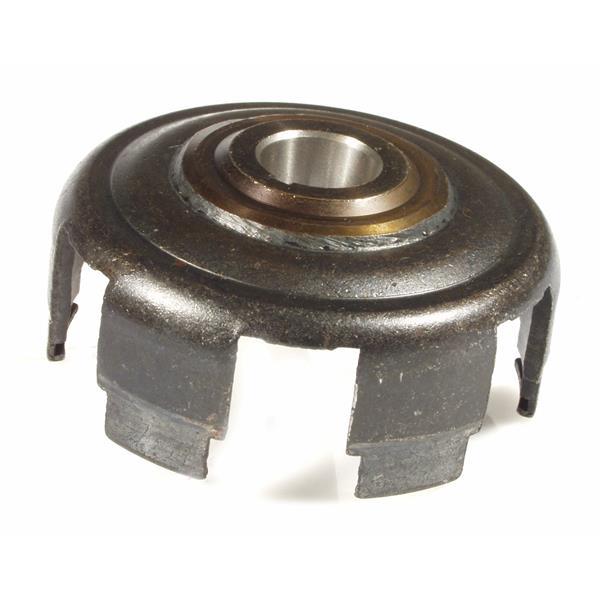 Kupplungskorb NEWFREN Standard für Vespa 50-125-PV-ET3-PK50-125-S-XL für Vespa 50-125-PV-ET3-PK50-125-S-XL-