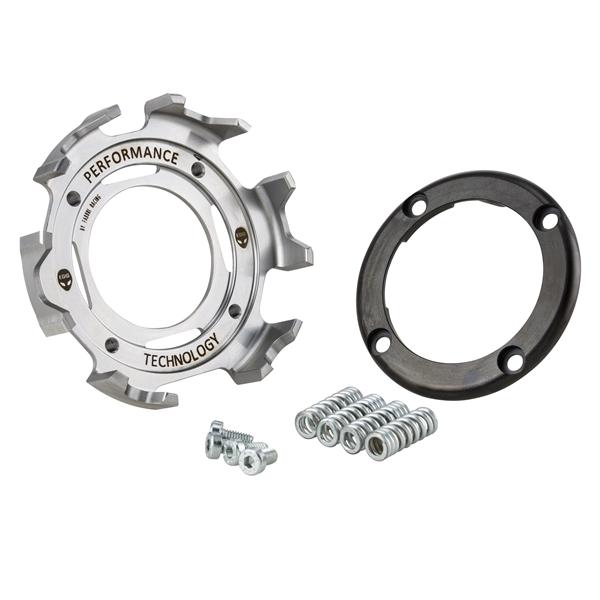 Kupplungskorb-Primärkorb EGIG Performance für Vespa 50-125-PV-ET3-PK50-125-S-XL-XL2 für Vespa 50-125-PV-ET3-PK50-125-S-XL-XL2-