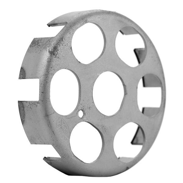 Kupplungskorb SURFLEX Standard für Vespa 180 SS-180 Rally - VSD1T 0014740 für Vespa 180 SS-180 Rally - VSD1T 0014740-