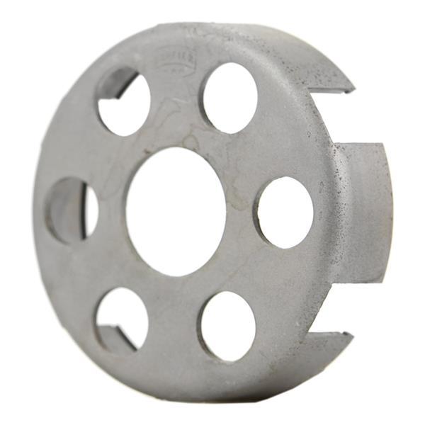 Kupplungskorb SURFLEX- Standard für Vespa 98/125 V1-15T/V30-33T/VM/VU/VN1T - 06000 für Vespa 98/125 V1-15T/V30-33T/VM/VU/VN1T - 06000-