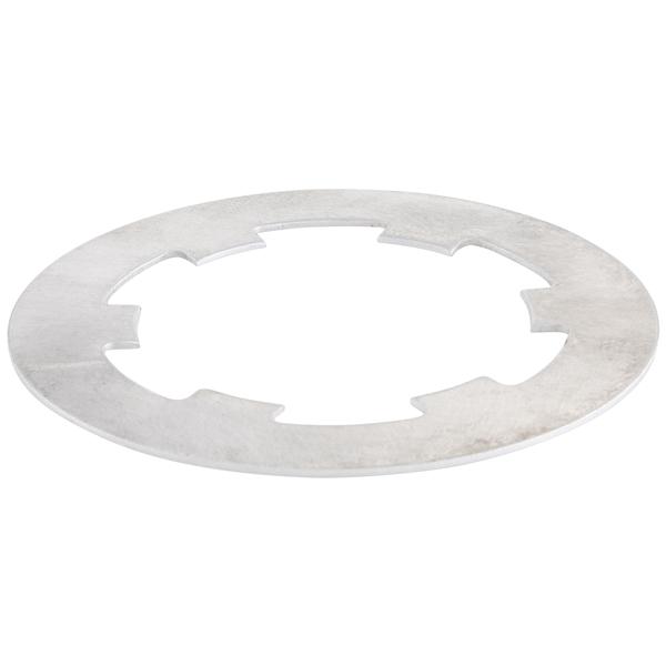 Kupplungstrennscheibe SIP BFA für Kupplung BFA für Vespa 50-125-PV-ET3-PK50-125-S-XL-XL2 für Vespa 50-125-PV-ET3-PK50-125-S-XL-XL2-