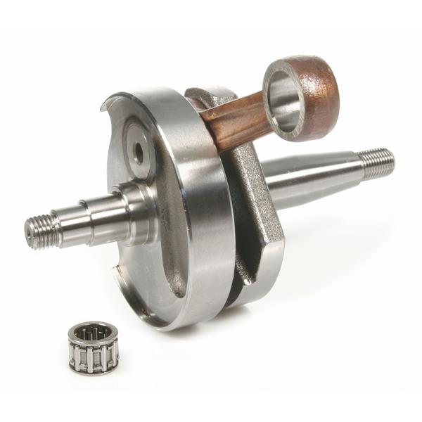 Kurbelwelle MAZZUCCHELLI für Vespa PK50-S-SS-XL-XL2-FL-HP-N-Rush für Vespa PK50-S-SS-XL-XL2-FL-HP-N-Rush-