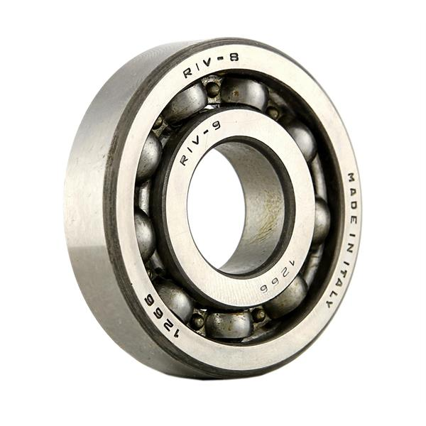 Lager Kurbelwelle KULU-LIMA SKF 20x52x15 mm für Vespa 50-125-PV-ET3-PK50-125-S-XL-XL2 für Vespa 50-125-PV-ET3-PK50-125-S-XL-XL2-