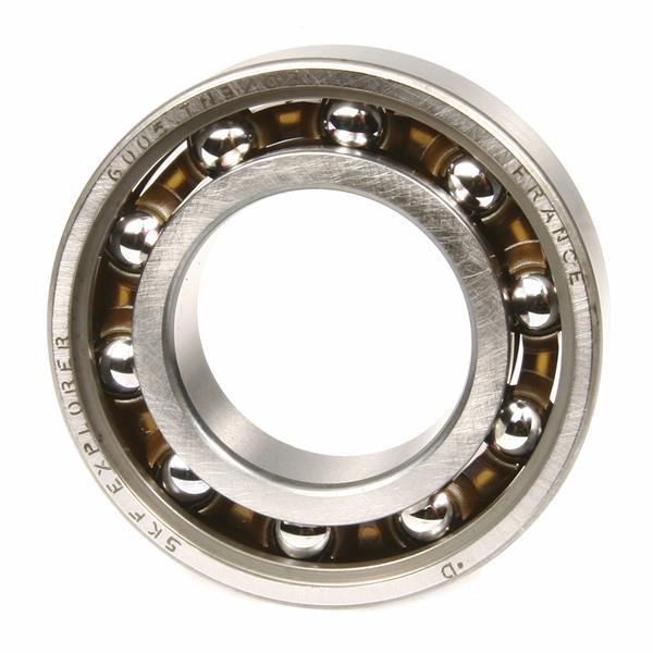 Lager Kurbelwelle LIMA SKF 25x47x12 mm für Vespa 50-125-PV-ET3-PK50-125-S-XL-XL2 für Vespa 50-125-PV-ET3-PK50-125-S-XL-XL2-