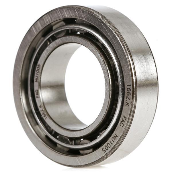Lager LIMA FAG 25x47x12 mm für Vespa V50-PV für Vespa V50-PV-