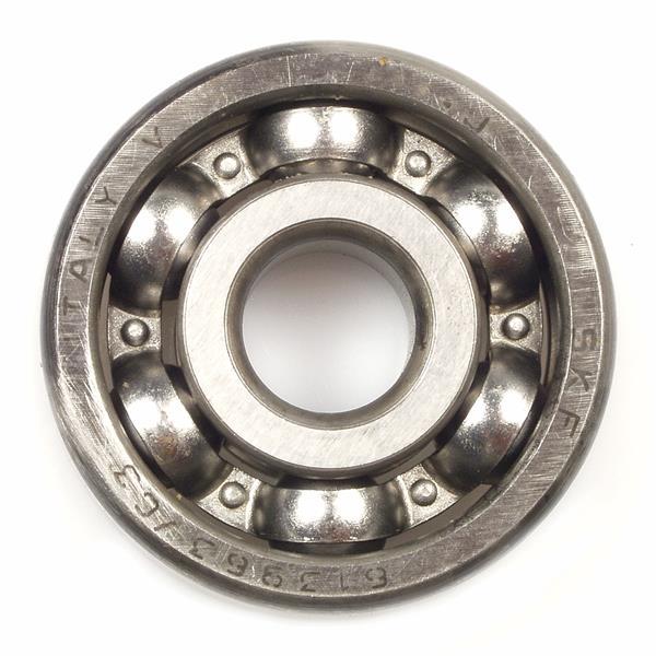 Lager Nebenwelle PIAGGIO FAG 12x40x12 mm für Vespa 125 GT 1-3-GTR-TS-150 GL 2-150 Sprint 1-3-V-P125-150X 1- für Vespa 125 GT 1-3-GTR-TS-150 GL 2-150 Sprint 1-3-V-P125-150X 1-