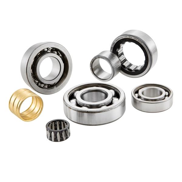 Lagersatz Motor SIP für Lambretta 125 -DL-GP-150 DL-GP-200 DL-GP für Lambretta 125 -DL-GP-150 DL-GP-200 DL-GP-