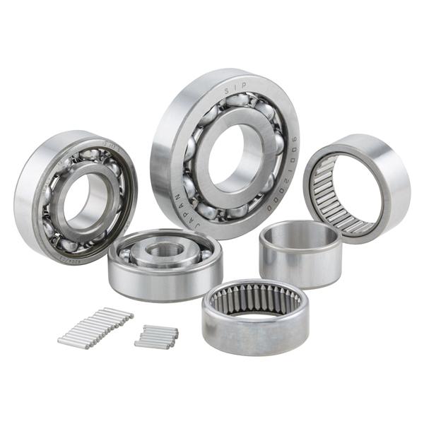Lagersatz Motor SIP für Vespa 125 GTR 2-TS 2-150 Sprint V 2-P125-150X 1- für Vespa 125 GTR 2-TS 2-150 Sprint V 2-P125-150X 1-