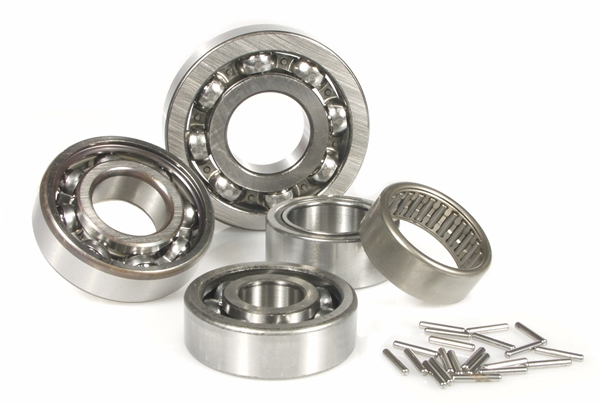 Lagersatz Motor SIP für Vespa 150 Super 1- VBC - 70199 für Vespa 150 Super 1- VBC - 70199-