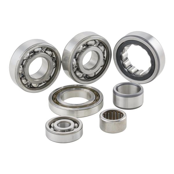 Lagersatz Motor SIP für Vespa 50 1-S 1-90-R-SS-100-125-PV-ET3-PK80S-PK125-S 1- für Vespa 50 1-S 1-90-R-SS-100-125-PV-ET3-PK80S-PK125-S 1-