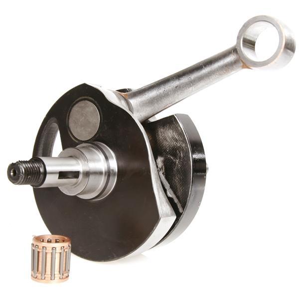 Langhublippenwelle SERIE PRO by W5 für Vespa 125 GTR 2-TS 2-150 Sprint V 2-Super 2-P125-150X-PX125-150 E-Lusso-MY-Cosa für Vespa 125 GTR 2-TS 2-150 Sprint V 2-Super 2-P125-150X-PX125-150 E-Lusso-MY-Cosa-