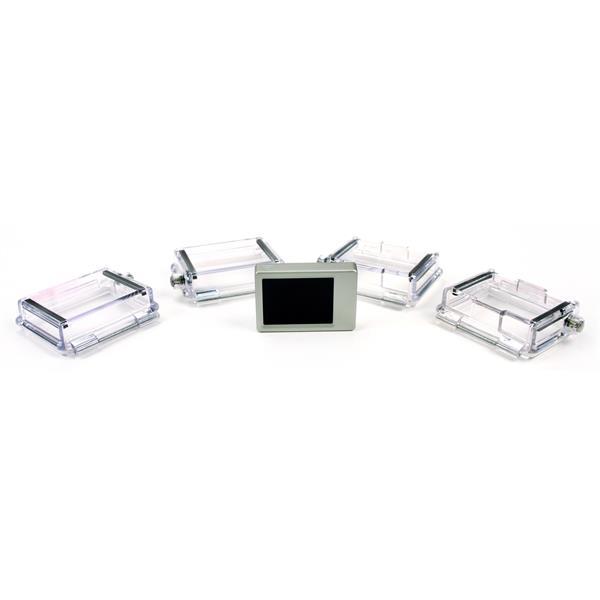 LCD Monitor GoPro -LCD BacPack- für GoPro HERO Kamera  -