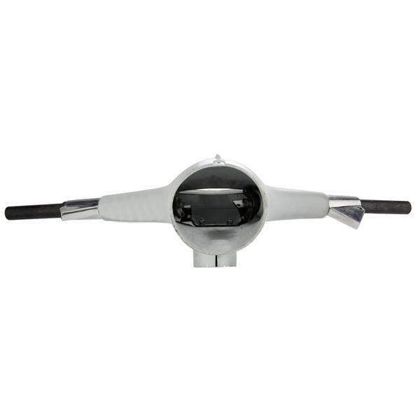 Lenker SERIE PRO für Vespa 160 GS für Vespa 160 GS-
