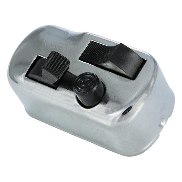 Lichtschalter CIF für PIAGGIO Ape 175-350-400- MP 500-600 für PIAGGIO Ape 175-350-400- MP 500-600