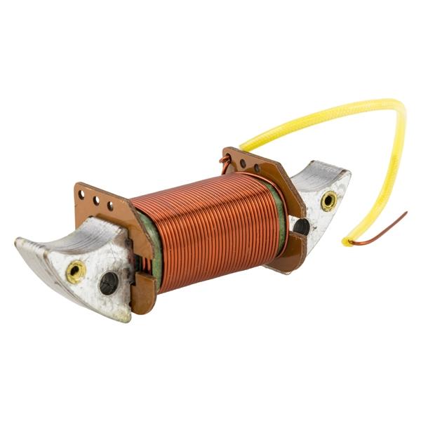 Lichtspule CIF für PIAGGIO CIAO-PX-SC-SI-Boxer-Bravo-Superbravo 50ccm 2T AC für PIAGGIO CIAO-PX-SC-SI-Boxer-Bravo-Superbravo 50ccm 2T AC-