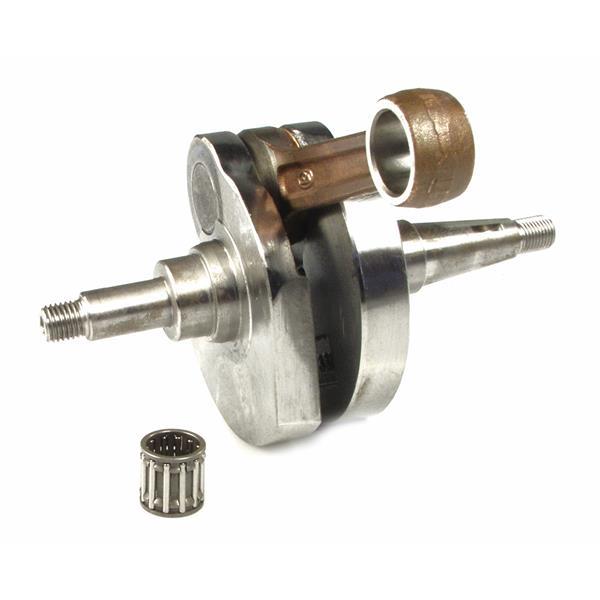 Lippenwelle SERIE PRO by W5 für Vespa 125 GTR 2-TS 2-150 Sprint V 2-Super 2-P125-150X-PX125-150 E-Lusso-MY-Cosa für Vespa 125 GTR 2-TS 2-150 Sprint V 2-Super 2-P125-150X-PX125-150 E-Lusso-MY-Cosa-