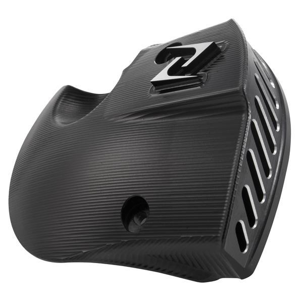 Lufteinlass ZELIONI Variodeckel für Vespa GTS-GTS Super-GTV-GT 60-GT-GT L 125-300ccm für Vespa GTS-GTS Super-GTV-GT 60-GT-GT L 125-300ccm