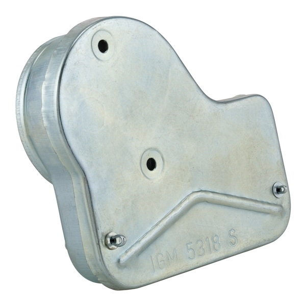 Luftfilter BOLLAG MOTOS POLINI CP Vergaser für Vespa V15-33-VU-VM-VN-ACMA-150 VL-VB-VGL1 für Vespa V15-33-VU-VM-VN-ACMA-150 VL-VB-VGL1-