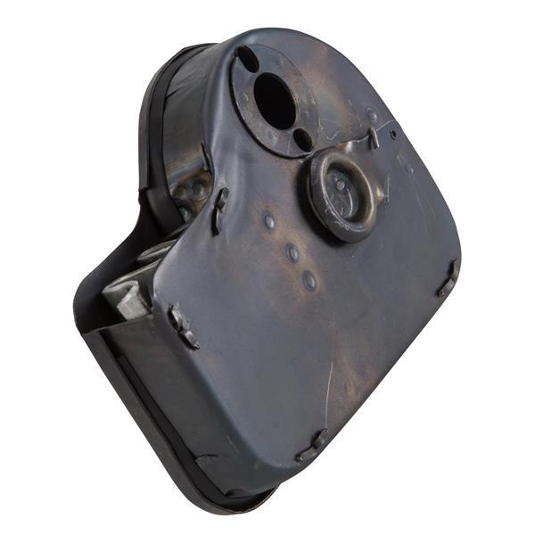 Luftfilter für Vergaser TA 17B für Vespa 125 V11-15-V30-33 für Vespa 125 V11-15-V30-33-
