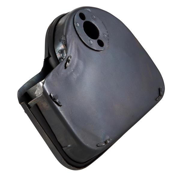 Luftfilter für Vergaser TA 17B für Vespa 125 VU1T für Vespa 125 VU1T-