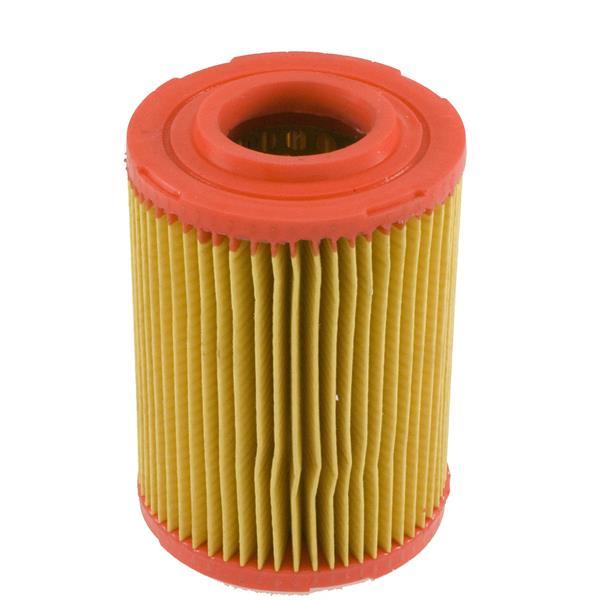 Luftfilter RMS für PIAGGIO Ape TM-TM703-Calessino-MP601 422ccm für PIAGGIO Ape TM-TM703-Calessino-MP601 422ccm-