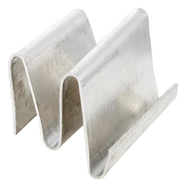 Luftfiltereinsatz für Vergaser TA 17B für Vespa 125 V11-15/V30-33 für Vespa 125 V11-15/V30-33-