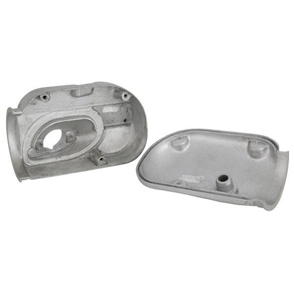 Luftfilterkasten für Vespa 160 GS 2- VSB1T 0029901 -180 SS für Vespa 160 GS 2- VSB1T 0029901 -180 SS-