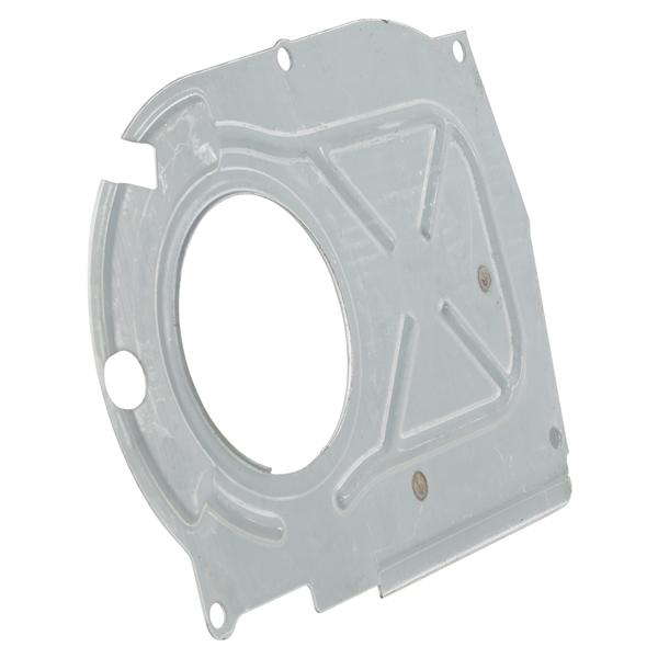Luftleitblech PIAGGIO Variatordeckel für Vespa ET4-LX-LXV-S-GTS-GTV 125-150ccm für Vespa ET4-LX-LXV-S-GTS-GTV 125-150ccm-