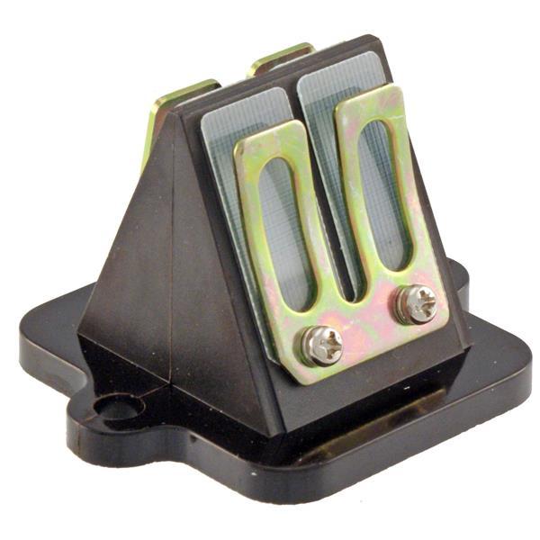 Membranblock RMS für PEUGEOT Jet Force C-Tech-Ludix Blaster-Classic-Elegance-One-Snake-Trend-Speedfight III für PEUGEOT Jet Force C-Tech-Ludix Blaster-Classic-Elegance-One-Snake-Trend-Speedfight III-