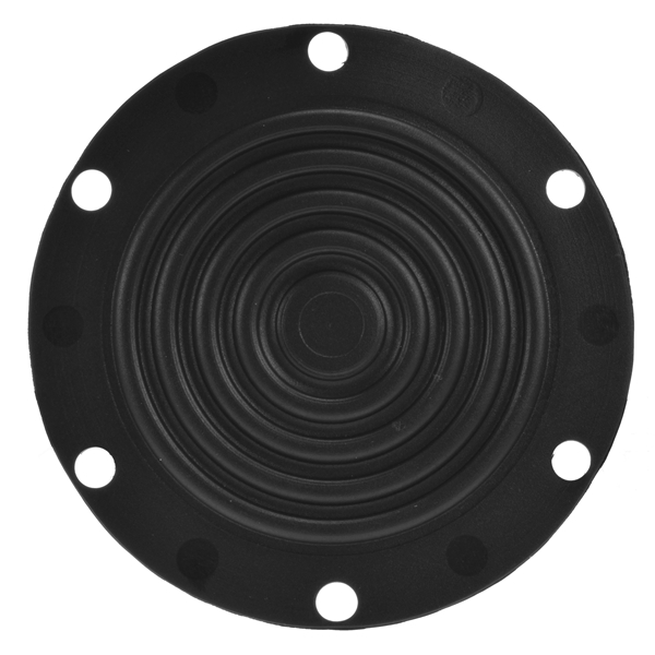 Membrane ARIETE Luftfilter für Lambretta 175 TV 1- für Lambretta 175 TV 1-