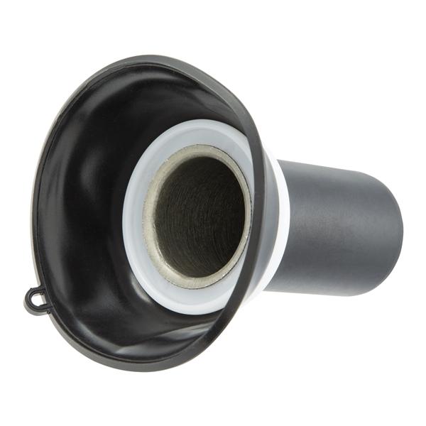 Membrane für Vergaser WALBRO für Vespa GT 125-200ccm 4T für Vespa GT 125-200ccm 4T-