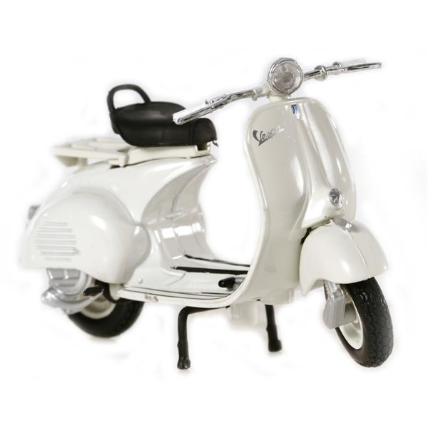 Modell Vespa 150 (1956)  -