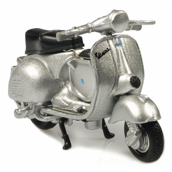 Modell Vespa 150GS (1955)  -