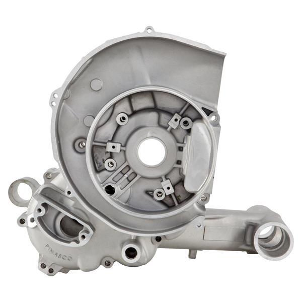 Motorgehäuse PINASCO -Master- für Vespa 125 T5 für Vespa 125 T5-