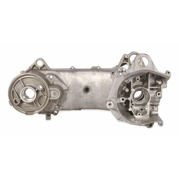 Motorgehäuse RRP für MINARELLI LC für MINARELLI LC-