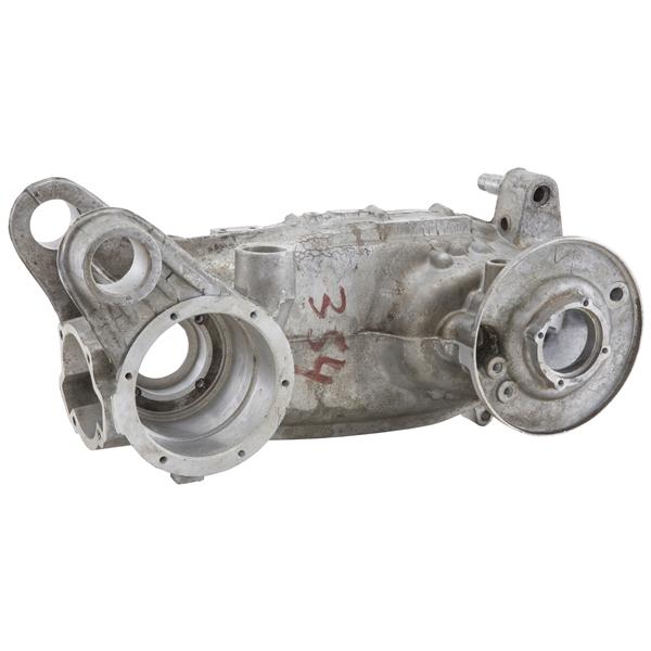 Motorgehäuse SIL für Lambretta 200 TV-SX-DL-GP für Lambretta 200 TV-SX-DL-GP-