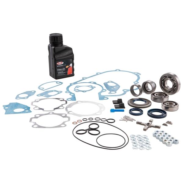 Motorrevisionskit SIP- PREMIUM für Vespa 200 Rally 2- VSE1T 33997-P200E-PX200E-PX200 E 1- für Vespa 200 Rally 2- VSE1T 33997-P200E-PX200E-PX200 E 1-
