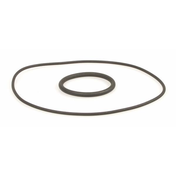 O-Ring Kit für Zylinderkopf PM998-PM997  -