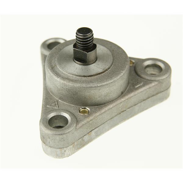 Ölpumpe GY6 Kurbelwelle- für 22 Zähne für GY6 139QMB-QMA 50ccm 4T AC für GY6 139QMB-QMA 50ccm 4T AC-