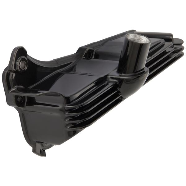 Ölwanne SIP für Vespa GTS-GTS Super-GTV-GT 60 250-300ccm 4T LC für Vespa GTS-GTS Super-GTV-GT 60 250-300ccm 4T LC-