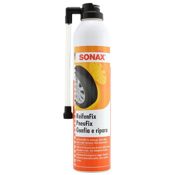 Pannenspray SONAX Reifenpilot  -
