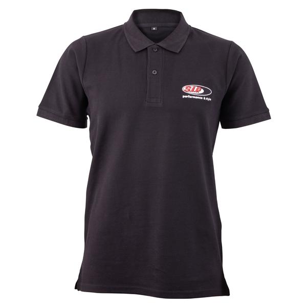 Polo-Shirt SIP Performance und Style Grösse: L für Männer für Männer-